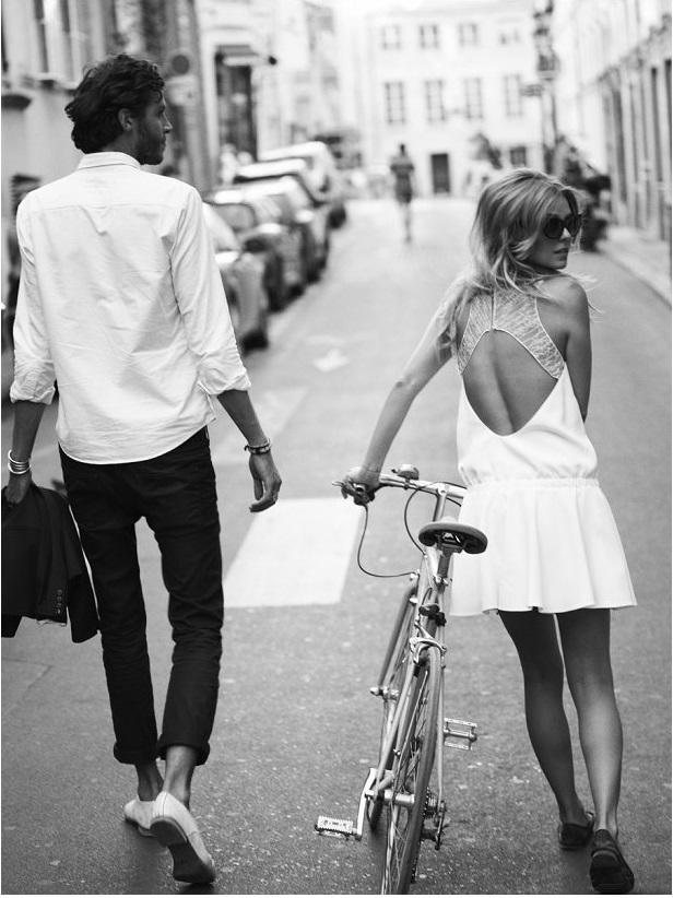 Rime-Arodaky-2014-Bohemian-Cool-Wedding-Dresses_0002