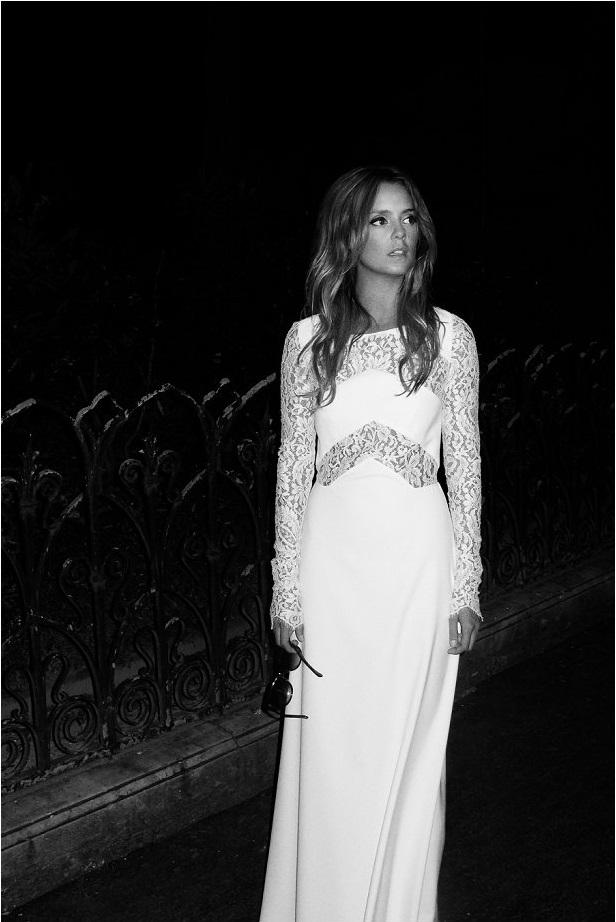 Rime-Arodaky-2014-Bohemian-Cool-Wedding-Dresses_0003