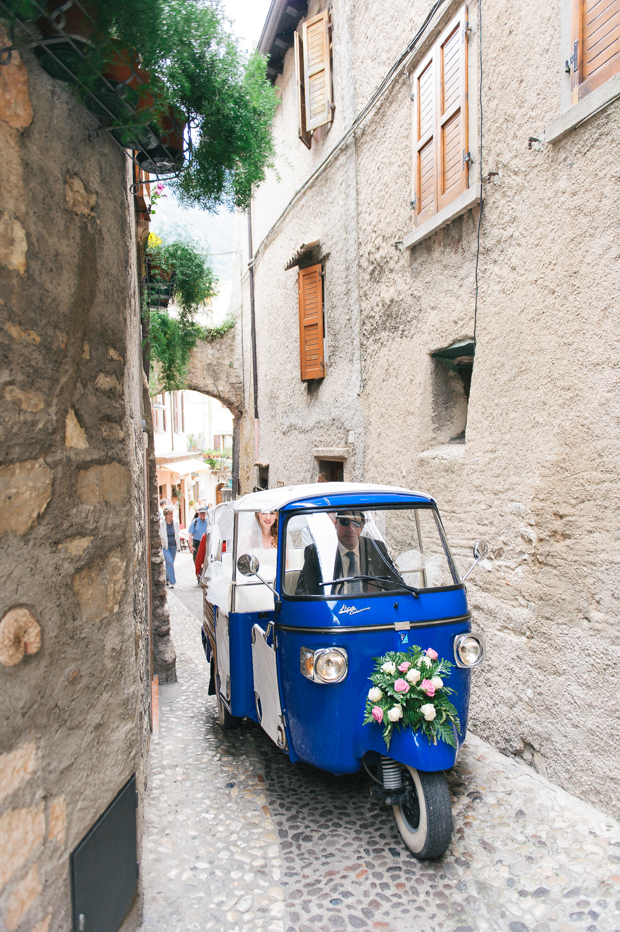 malcesine-castle-wedding-100