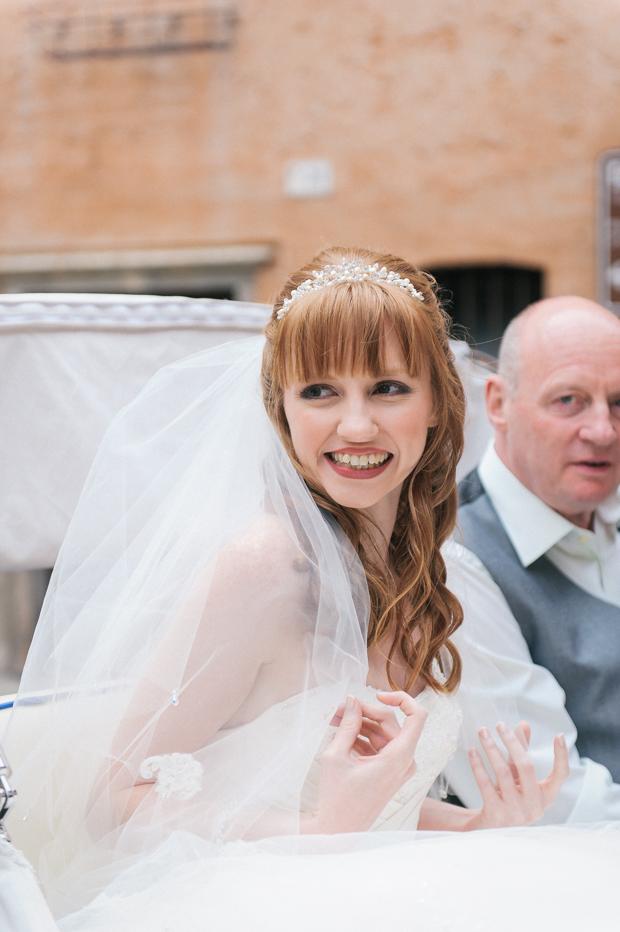 malcesine-castle-wedding-101