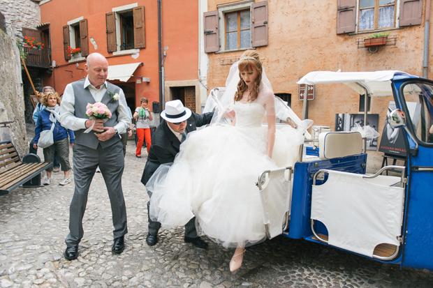 malcesine-castle-wedding-102