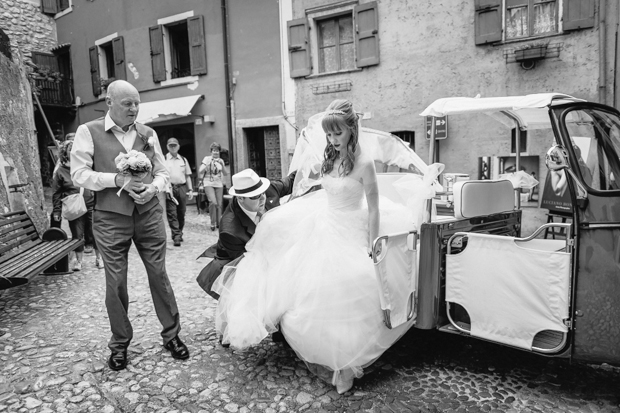 malcesine-castle-wedding-103