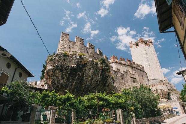 malcesine-castle-wedding-104