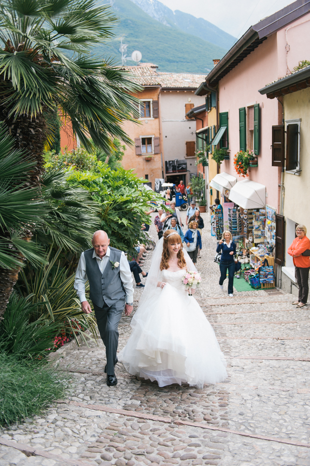 malcesine-castle-wedding-105