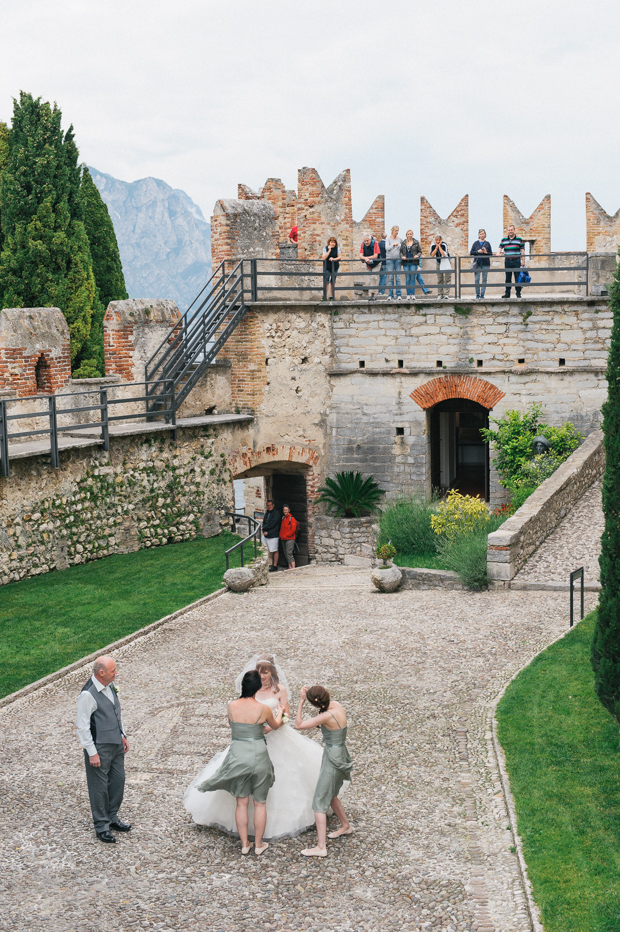 malcesine-castle-wedding-116