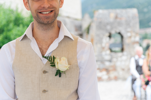 malcesine-castle-wedding-120