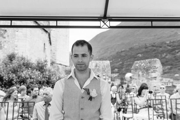 malcesine-castle-wedding-121