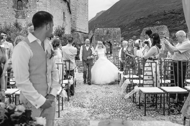 malcesine-castle-wedding-124