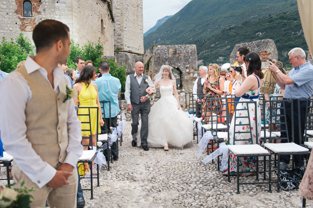 malcesine-castle-wedding-125