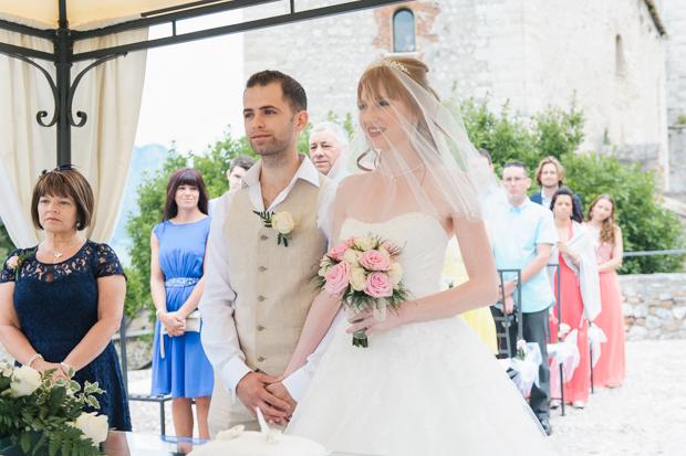 malcesine-castle-wedding-128