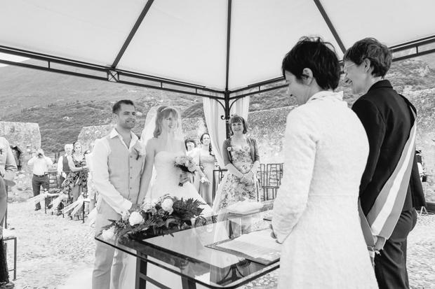 malcesine-castle-wedding-129