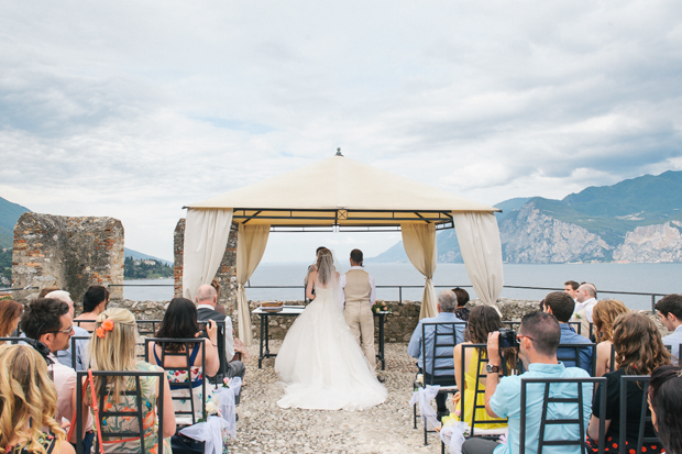 malcesine-castle-wedding-130