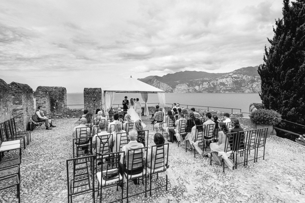 malcesine-castle-wedding-131