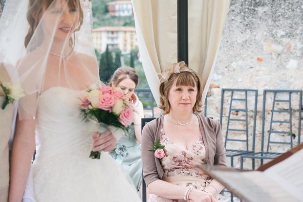 malcesine-castle-wedding-132