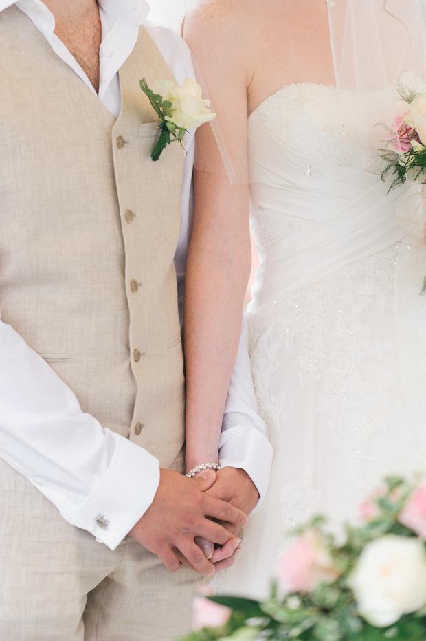 malcesine-castle-wedding-134