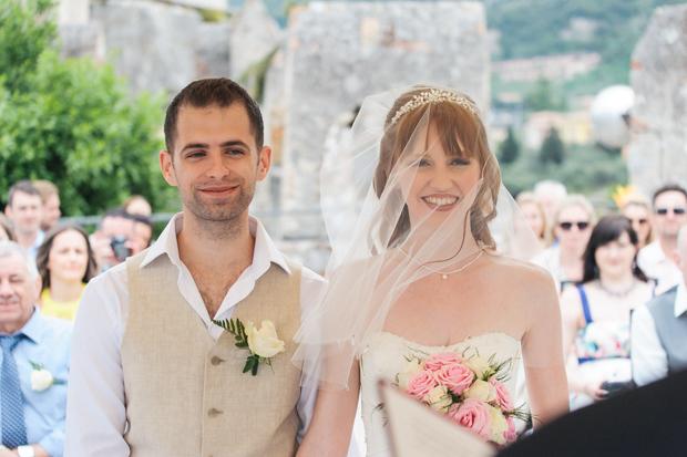 malcesine-castle-wedding-135