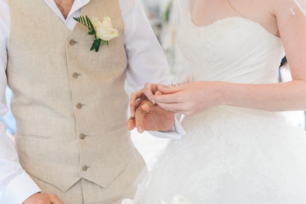 malcesine-castle-wedding-136