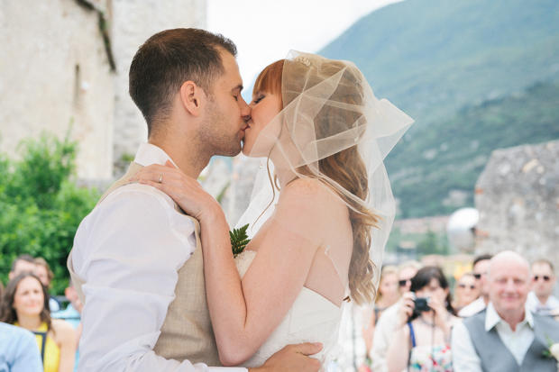 malcesine-castle-wedding-137
