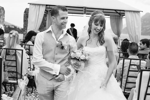 malcesine-castle-wedding-163