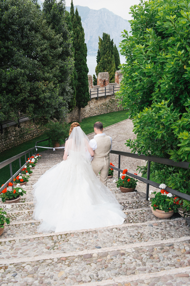 malcesine-castle-wedding-164