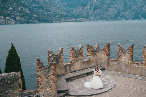 malcesine-castle-wedding-184