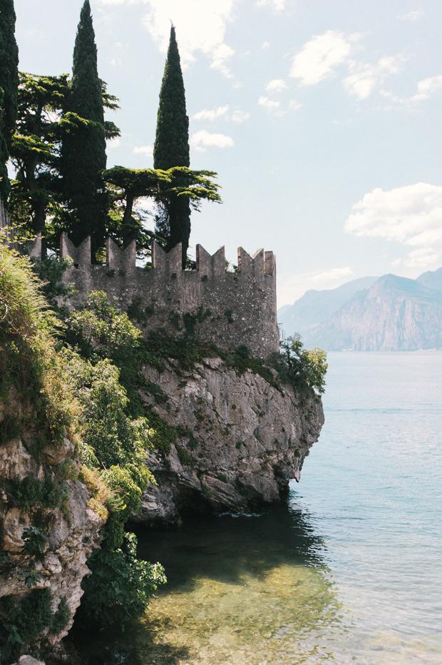 malcesine-castle-wedding-198