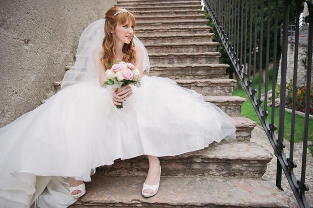 malcesine-castle-wedding-205