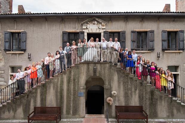 malcesine-castle-wedding-206