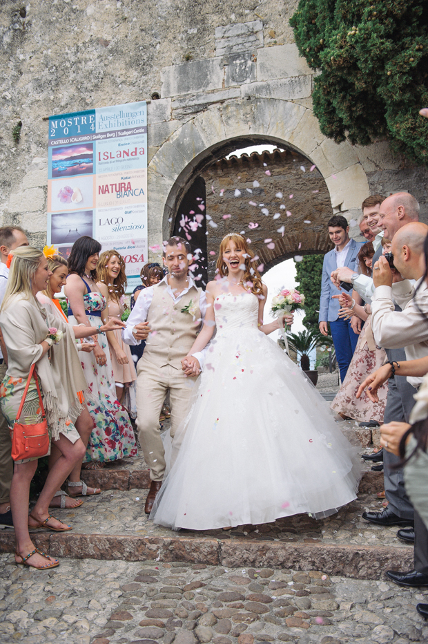 malcesine-castle-wedding-211