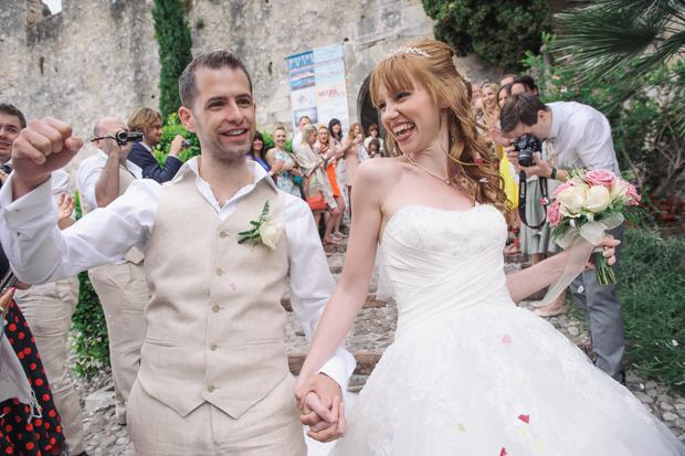 malcesine-castle-wedding-213