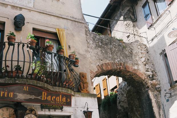 malcesine-castle-wedding-215