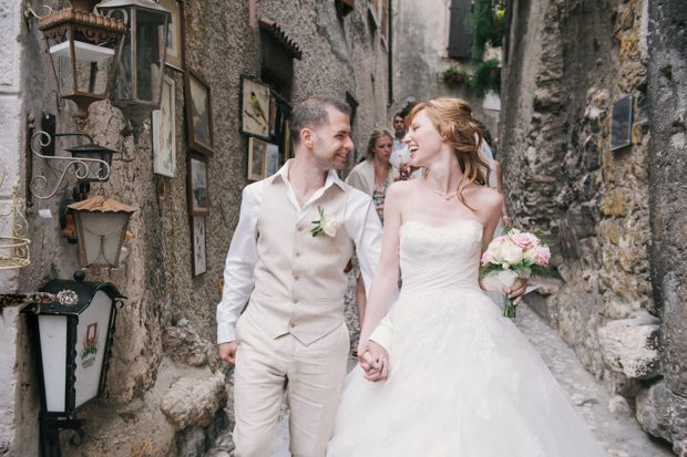 malcesine-castle-wedding-217