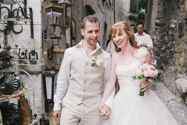 malcesine-castle-wedding-218