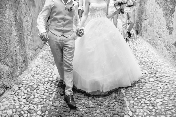 malcesine-castle-wedding-221