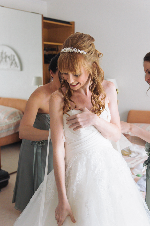 malcesine-castle-wedding-27