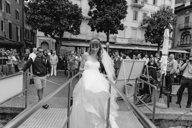malcesine-castle-wedding-274