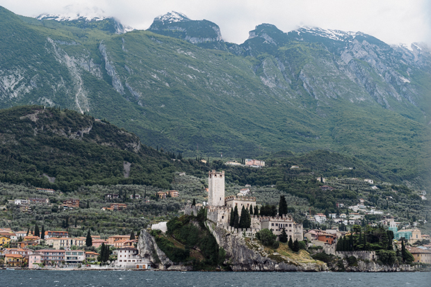 malcesine-castle-wedding-278