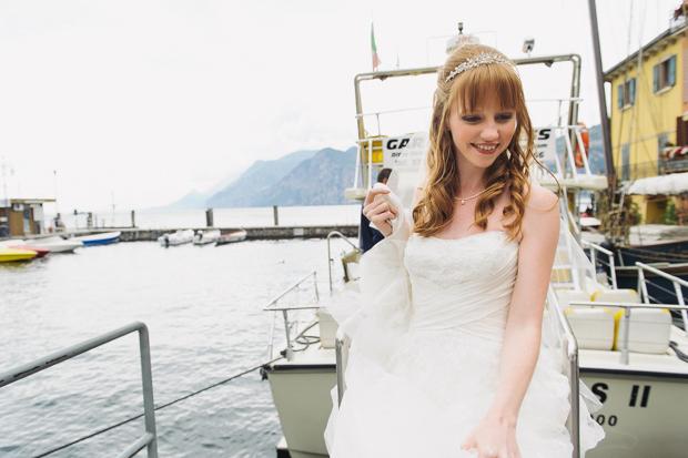 malcesine-castle-wedding-302