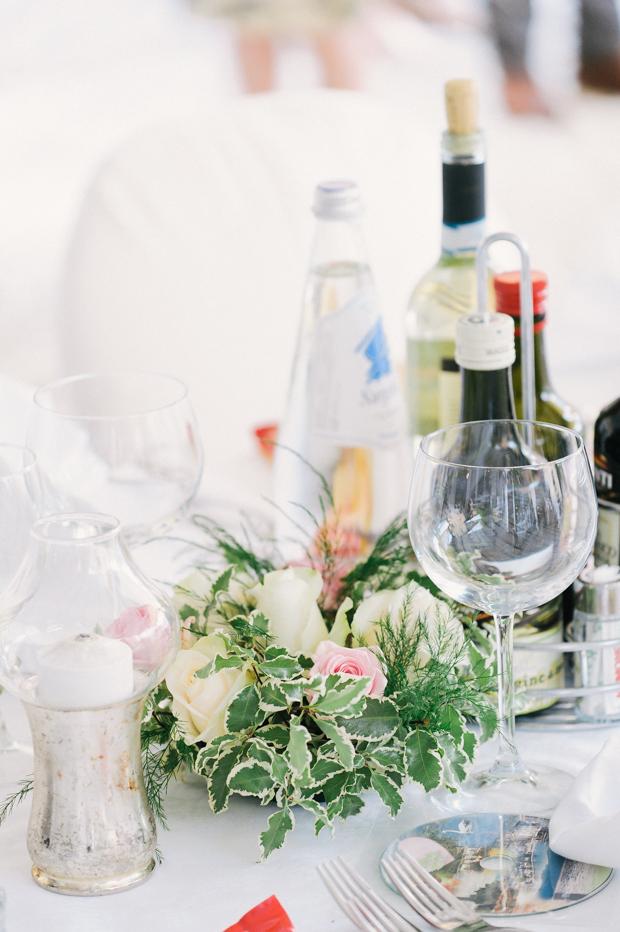 malcesine-castle-wedding-306