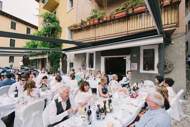 malcesine-castle-wedding-321