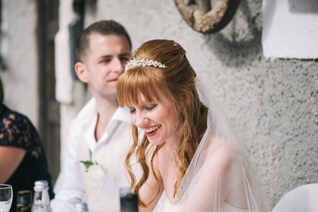 malcesine-castle-wedding-331