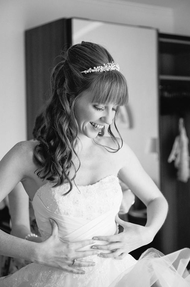 malcesine-castle-wedding-34