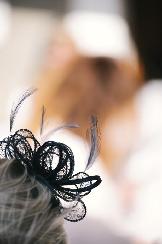 malcesine-castle-wedding-349