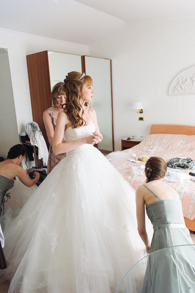 malcesine-castle-wedding-35