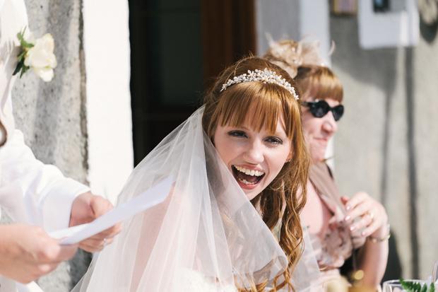 malcesine-castle-wedding-362