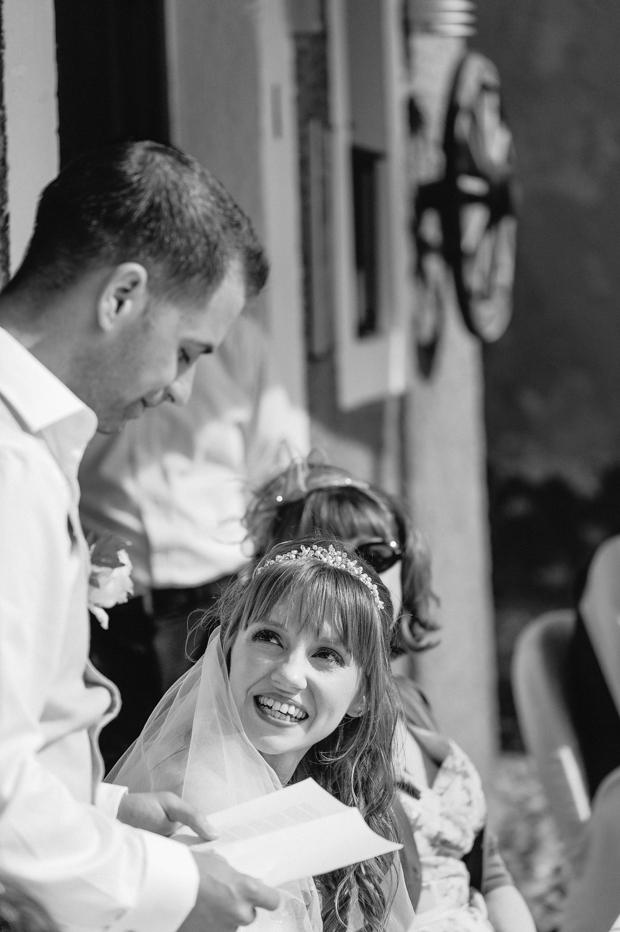 malcesine-castle-wedding-373