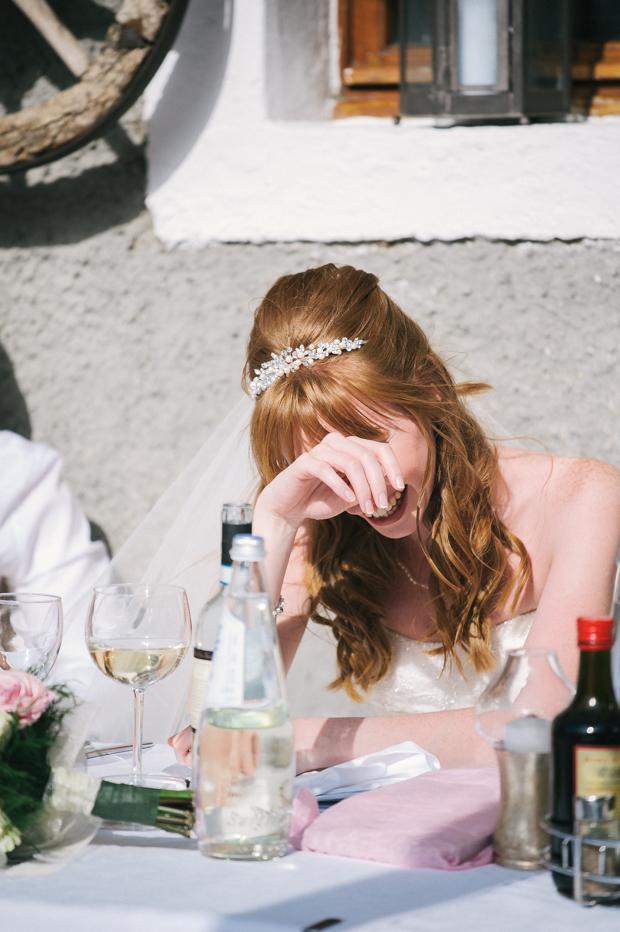 malcesine-castle-wedding-384