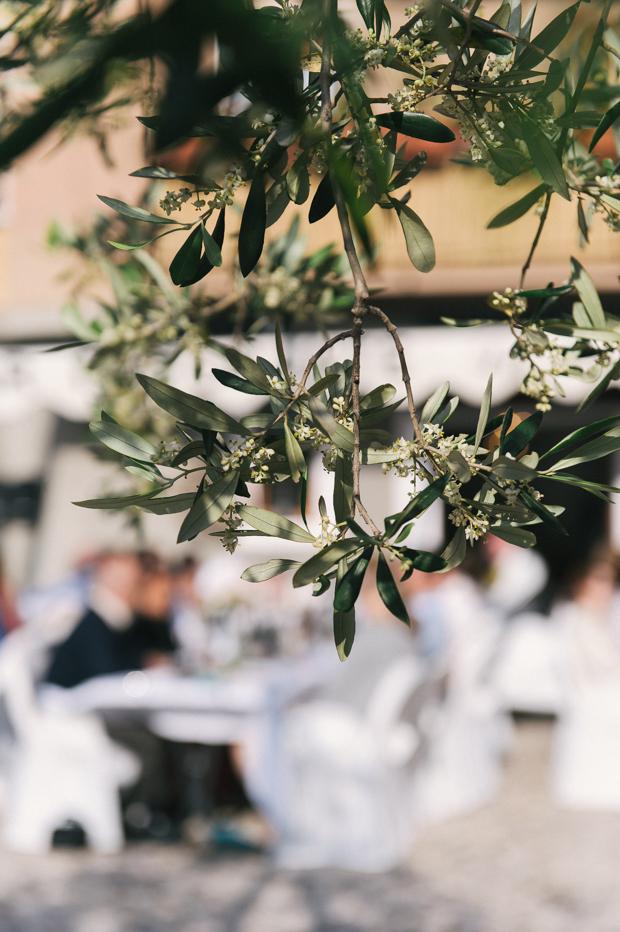 malcesine-castle-wedding-393