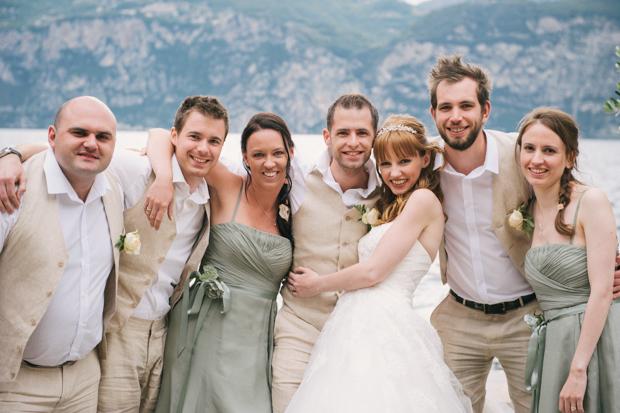 malcesine-castle-wedding-403