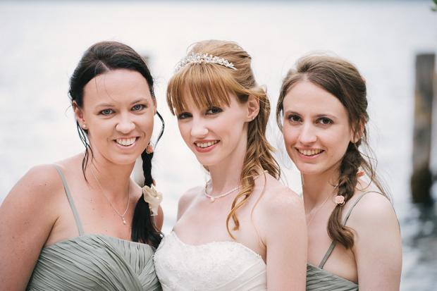 malcesine-castle-wedding-404